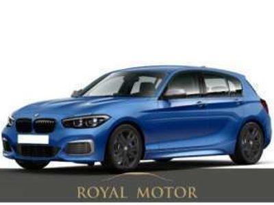 usata BMW M140 i 5p. M SPORT 340 CV. AUTOMATICA