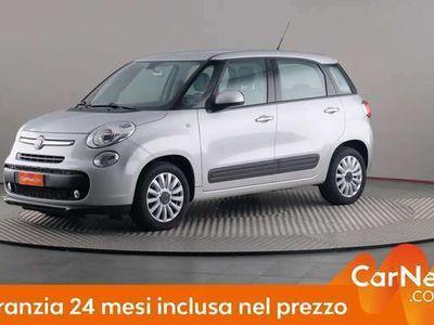 usata Fiat 500L 1.3 Multijet Pop Star 95cv S/S