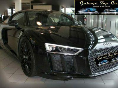 usata Audi R8 Coupé R8 5.2 FSI plus quattro rif. 12088973