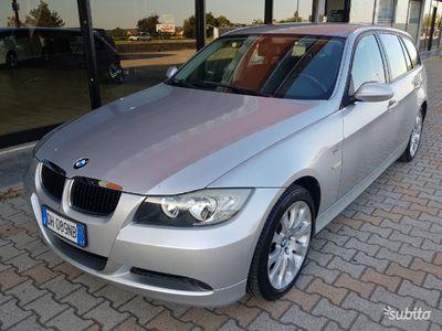 usata BMW 1M 320D / Manuale/ 135.000 Km/ Garanzia
