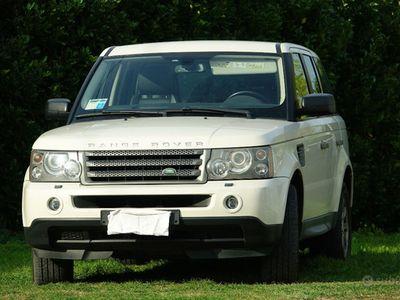 usata Land Rover Range Rover 1ª-2ªs. - 2009