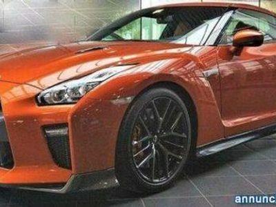 usata Nissan GT-R GT-R 3.8 V6 Prestige3.8 V6 Prestige