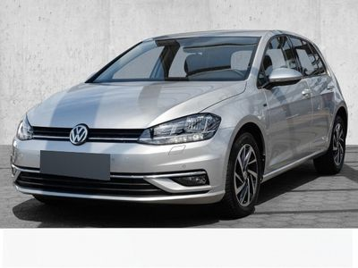 usata VW Golf VII 1.0 Tsi Join Bmt Navi Alu Pdc