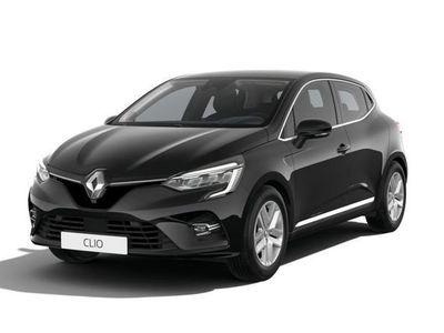 usata Renault Clio NUOVA INTENS TCe 100 GPL