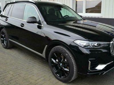 usata BMW X7 X7xDrive30d