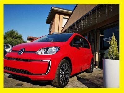 usata VW e-up! 82 CV *ELETTRICA*