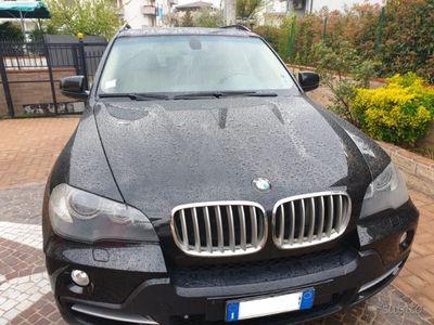 usado BMW X5 (f15/f85) - 2008