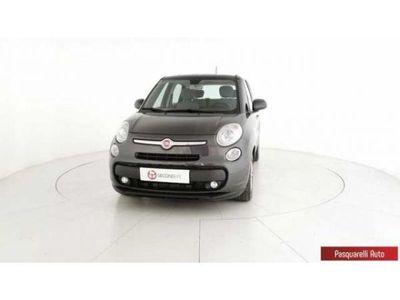 usata Fiat 500L 1.3 Multijet 95 CV Pop Star
