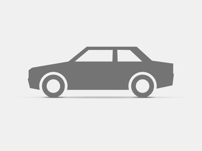 usata BMW 320 Cabriolet Serie 3 (E93) D FUTURA