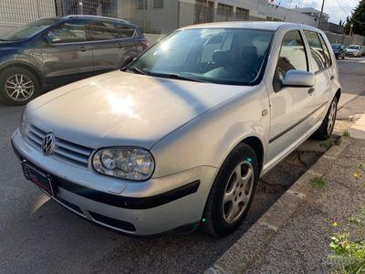 usado VW Golf 1.9 TDI 90CV