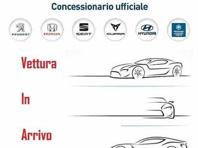 usata Peugeot Partner BlueHDi 100 4x4 Active Extreme del 2016 usata a Beinasco