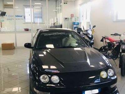 usata Honda Integra 1.8i 16V V-TEC cat Coupé R