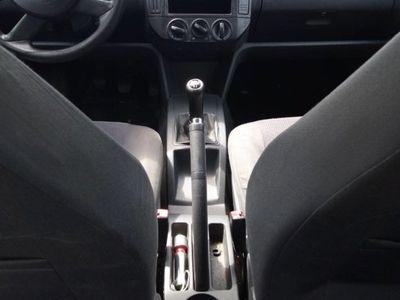 gebraucht VW Polo 1.4/69CV TDI 5p. Comfortline del 2006 usata a Allumiere