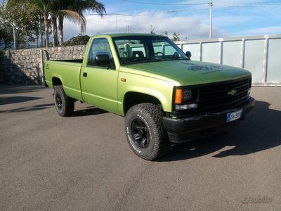 usata Chevrolet Pick-Up - 1994