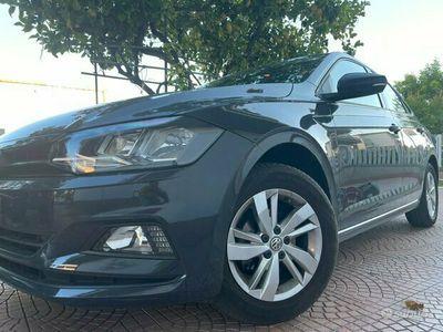 usata VW Polo Polo 1.0 TSI 5p. Comfortline BlueMotion Technology