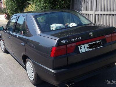 usata Alfa Romeo 155 - 1993