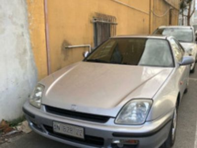 usata Honda Prelude GPL