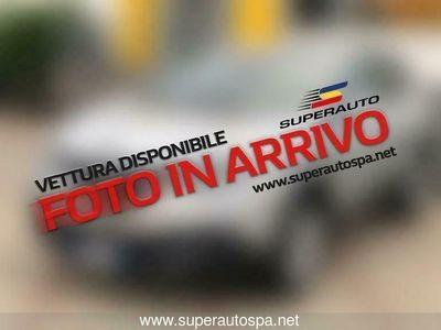 usata Renault Clio MOSCHINO LIFE dCi 75
