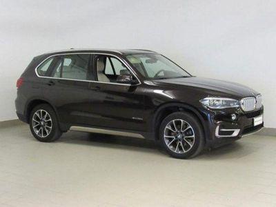 usado BMW X5 X5xDriv
