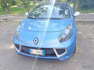 used Renault Wind - 2011