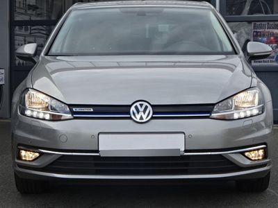 usata VW Golf Join Tsi +17 Zoll+acc+licht Und Sicht+kamer