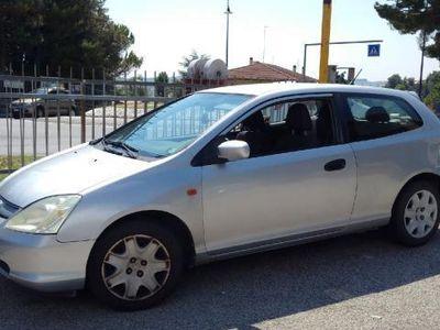 Usata Honda Civic A Rimini Risparmia Fino Al 25 Su Honda Civic