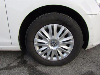 usata VW Golf VI 1.4 5p. United NEOPATENTATI *142.000 KM REALI*