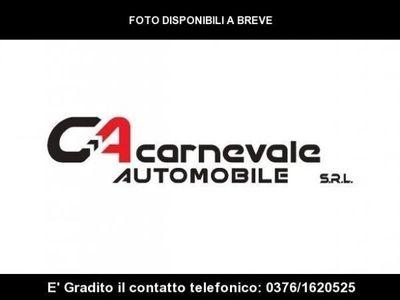 usata Audi A6 3.0 TDI 245 CV QUATT S-Tron,UNI-PRO,PELL,NAVI,XENO