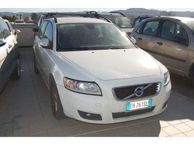 brugt Volvo Polar D2