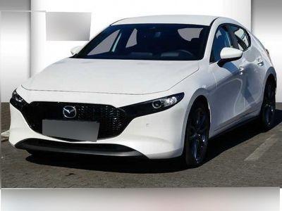 usata Mazda 3 3Skyactiv-g 2.0 M-hybrid Selection A18 Act-p