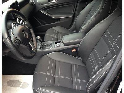 usata Mercedes A180 CDI Sport