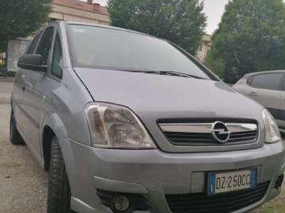 usata Opel Meriva 1.3 CDTI ecoFLEX Enjoy