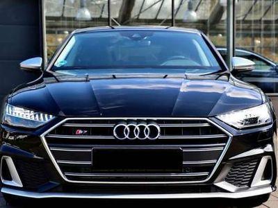 usata Audi S7 SPB 3.0 TDI quattro tiptronic sport