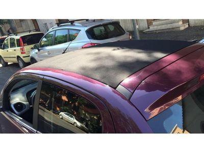 gebraucht Peugeot 108 VTi 68 5 porte Allure TOP!