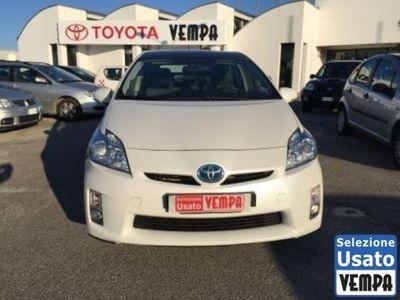 usata Toyota Prius 1.8 rif. 7346367