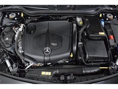 usata Mercedes A180 CDI Automatic Sport
