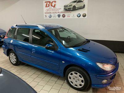 brugt Peugeot 207 unico pro 1.4 ben 54 kw 2007