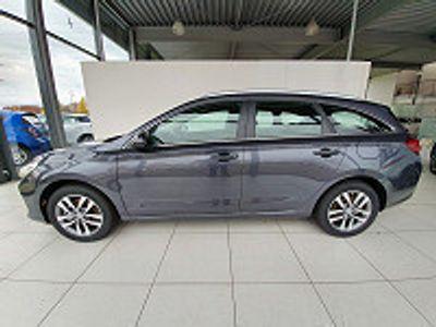 usata Hyundai i30 Kombi 1.4 T-gdi Style *navi*led*klimaauto*pdc*