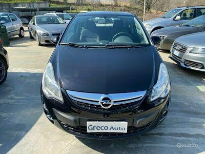 usata Opel Corsa 1.2 Edition 85CV/UNIPROP./85.000KM/