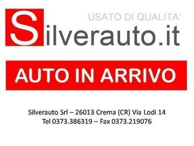 brugt Skoda Octavia SW 2.0 TDI CR 4x4 Wagon Executive