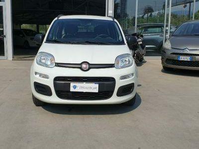 usata Fiat Panda 1.3 MJT S&S Easy usato