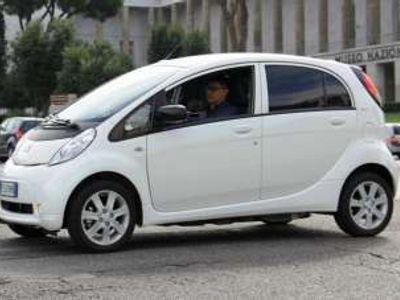 usata Peugeot iON Active nuovo