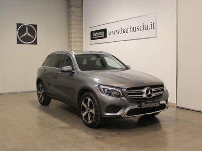 usado Mercedes E250 Classe (X253) d 4Matic Sport