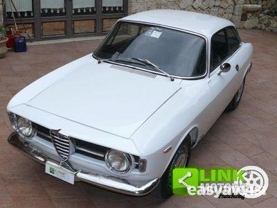 usata Alfa Romeo GT Junior gtscalino benzina