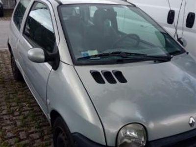 brugt Renault Twingo 1ª serie - 2002
