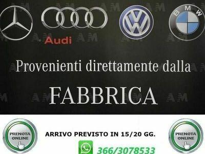usata BMW 440 Serie 4 G.C. (F36) i x-Drive Steptronic Luxury