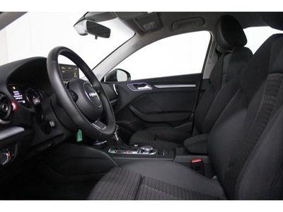 usata Audi A3 SPB 2.0 TDI 150 CV clean diesel S tronic Ambition