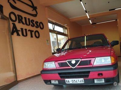 usata Alfa Romeo 33 1.3 ie unipro