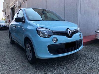 używany Renault Twingo DUEL TCE 90 cv GPL