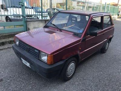 brugt Fiat 1100 1100 i.e. cat Youngi.e. cat Young